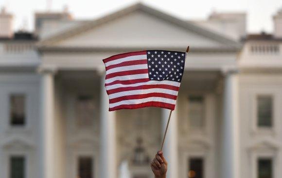 АНУ дахин зургаан оронд зорчихыг хориглолоо