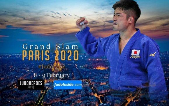 Парисын Их дуулга: М.Уранцэцэг, Д.Сумьяа нар дараагийн шатанд шалгарлаа