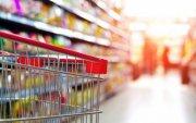 Үндэсний сүлжээ дэлгүүрүүд зохиомлоор үнэ нэмэхгүй гэдгээ мэдэгджээ