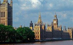 Их Британи Оросын зарим бараанд тавьсан хоригоо цуцална