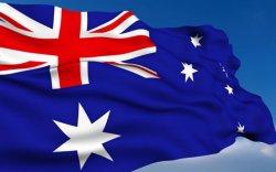 Австрали улсад суугаа иргэдийн анхааралд