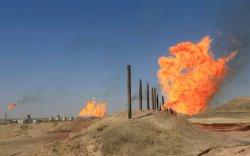 Оросууд Иракын эрчим хүчний үйлдвэрлэлд 20 тэрбумын хөрөнгө оруулна