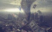 """""""Covid-19 дэлхийн эдийн засагт 1.1 их наяд $-ын хохирол учруулна"""""""