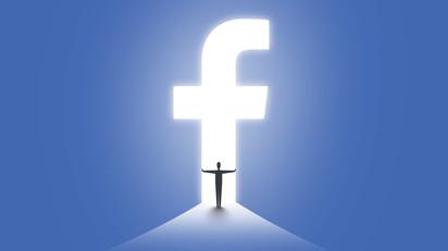 Зукерберг: Фэйсбүүк хэт их цензурээ багасгана