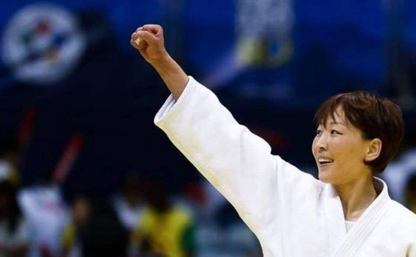 Монголын жүдочид нэг мөнгө, дөрвөн хүрэл медаль хүртлээ
