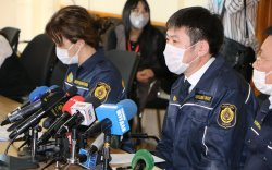 """""""Хилийн боомтоор нэвтрэхийг завдсан 15 сэжигтэй тохиолдлыг буцаасан"""""""