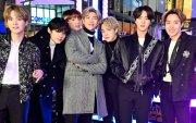 BTS хамтлаг маргааш ТikTok дээр шинэ цомгоо урьдчилан танилцуулна