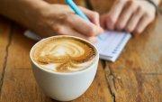 Кофе их уудаг хүмүүсийн яс илүү бат бөх байдаг гэнэ