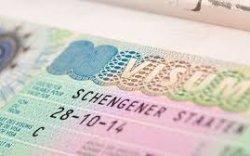 Шенгений визийн шинэчлэгдсэн мэдүүлэг өнөөдрөөс хэрэгжинэ