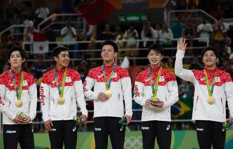 Токио-2020 олимп: Япон улс 30 алтан медаль авах боломжтой