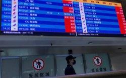 Дэлхийн аялал жуулчлалд хятадууд хамгийн том байр суурь эзэлдэг