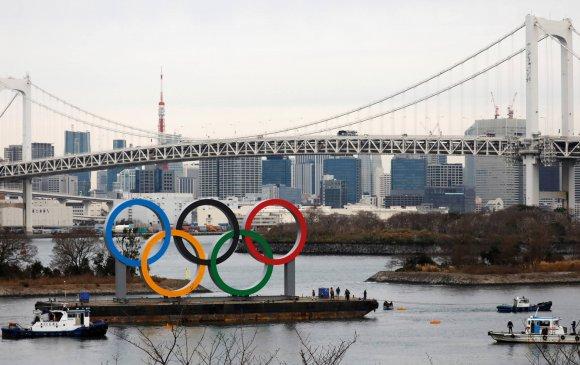 """""""Токио 2020""""-ийг цуцлах эсэхийг ирэх тавдугаар сард шийднэ"""