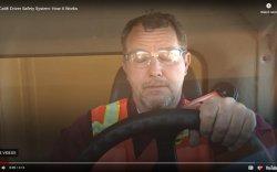 Зүүдэндээ жолоодохоос хэрхэн сэргийлэх вэ?