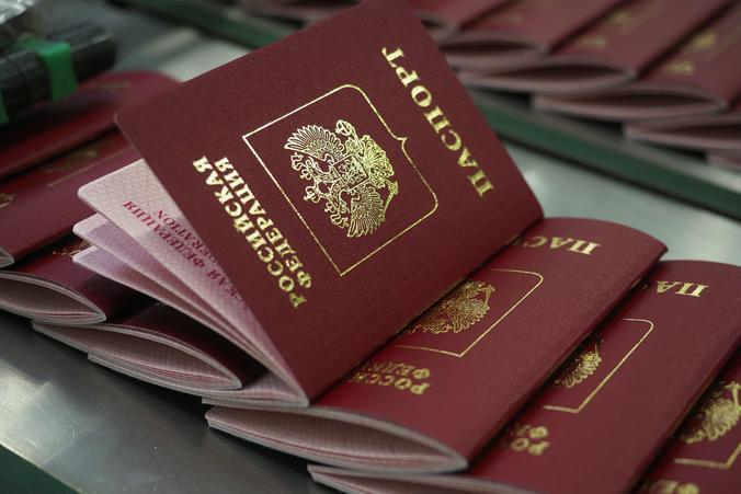 Шенгений орнуудын визийн өөрчлөлт оросуудад хамаарахгүй