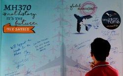 Малайзын 239 хүнтэй онгоцны нисгэгч амиа хорложээ