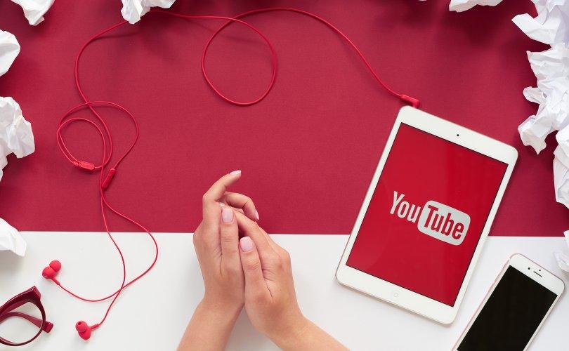 """2020 онд заавал дагах """"Youtube"""" сувгууд"""