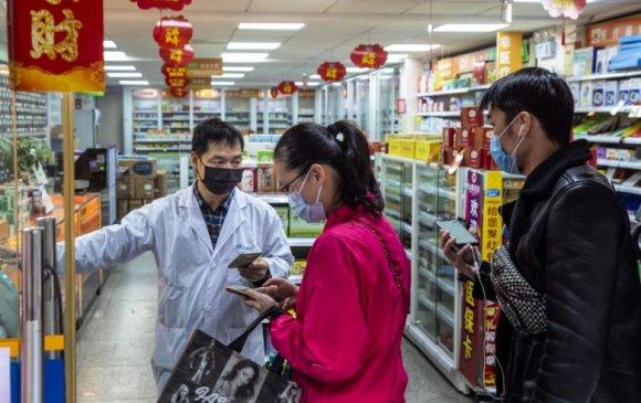 Олон улсад антибиотик, эмийн хомсдол үүснэ