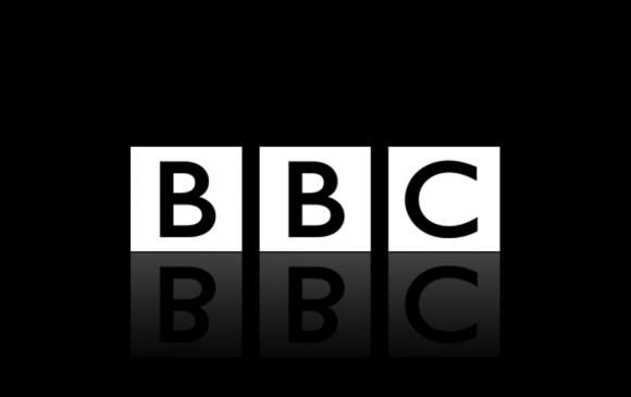 BBC агентлаг 100 насны босгон дээрээ дампуурах уу?