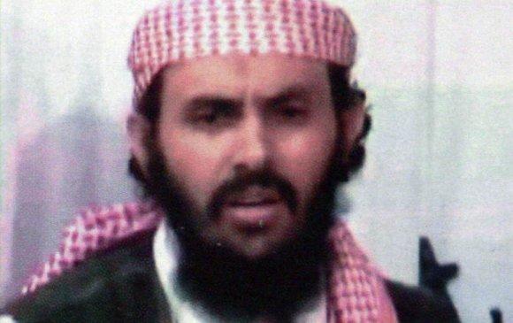 Трамп: Аль-Кайда бүлэглэлийн удирдагч Кассим аль-Рими устгагдлаа