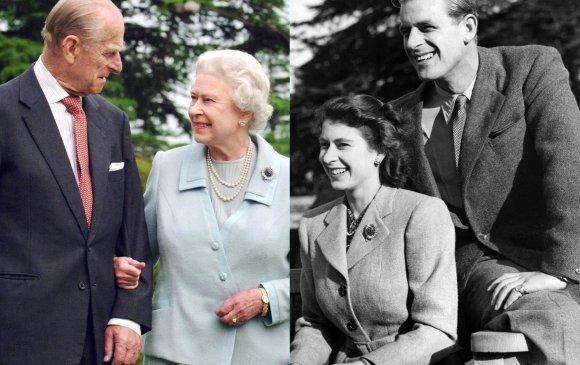 Хатан хааны хайрын түүх