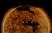 Нарыг судлах Оросын төсөв нэмэгдэв