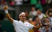 Рожер Федерер 2019 онд 29 удаа сэргээшийн шинжилгээнд хамрагдсан