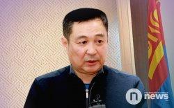 """""""Малчид маань баян чинээлэг байх нь Монголын дархлаа"""""""