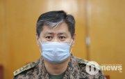 Т.Бадрал: Гадаадад байгаа долоон монгол хүн халдвар авсан