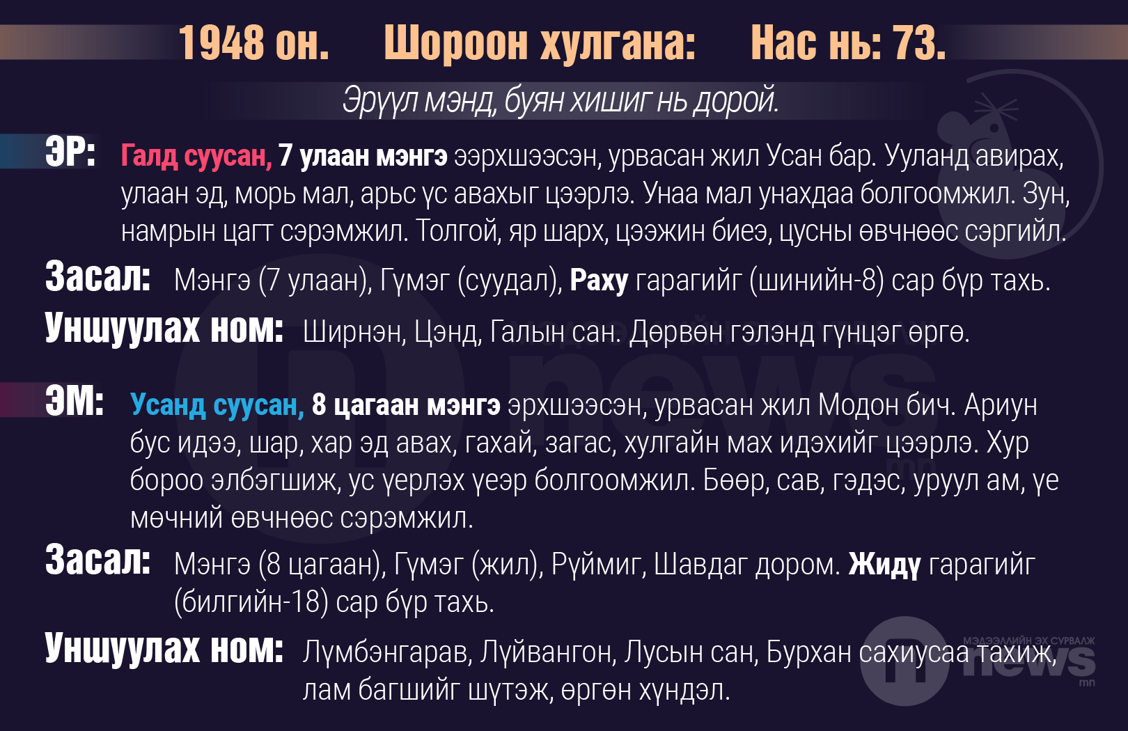 Хулгана-03