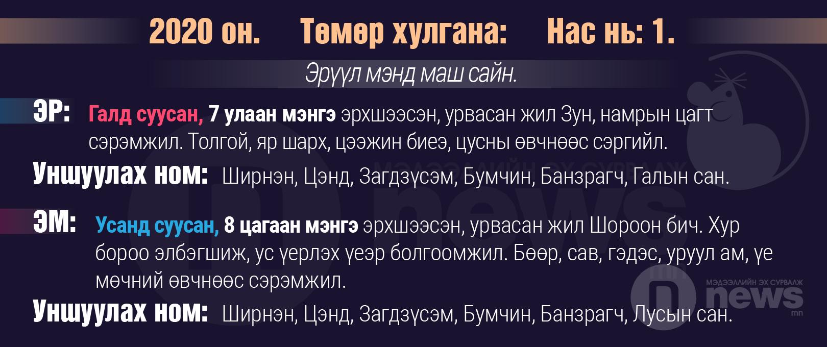 Хулгана-09