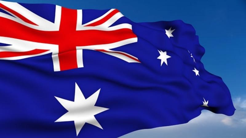 Австралид буй иргэд дамжин нислэгээр эх орондоо ирэх боломжтой