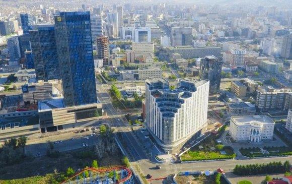 """Дэлхийн банк: Монголд """"Covid-19""""-ийн улмаас түүхий эдийн үнэ унах эрсдэлтэй"""