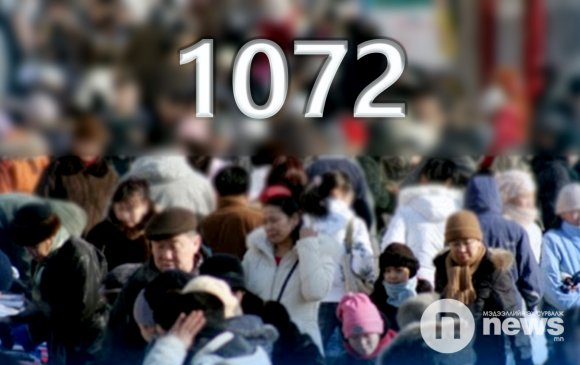 ЭТТ: 199 гаруй тэрбумыг ногдол ашиг хэлбэрээр тараана