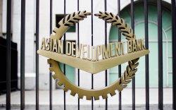 Азийн хөгжлийн банк: Монголд нэг сая долларын буцалтгүй тусламж олгоно