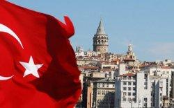 Туркийн Засгийн газраас дараах шийдвэрийг гаргажээ