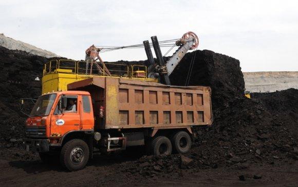 Нүүрс тээвэрлэлтийг хэвийн явуулахын тулд хяналтын цэгүүд байгуулжээ