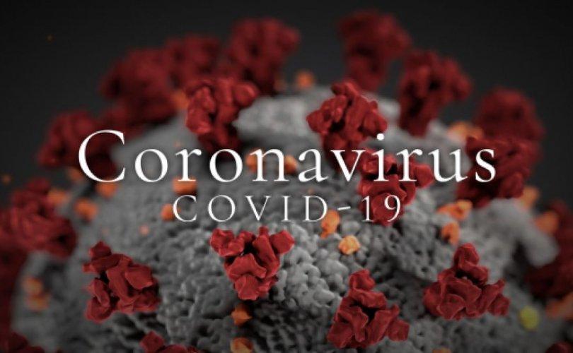 COVID-19: Халдвар авсан 113330 иргэн эдгэрчээ