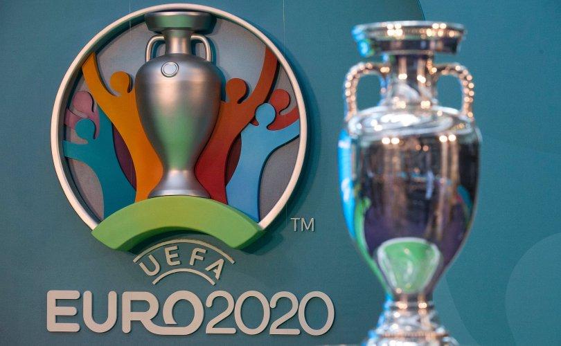 УЕФА Евро-2020 тэмцээнийг 275 сая фунтээр хойшлуулна