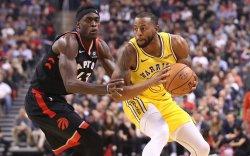 NBA: Аваргын төлөө өрсөлдөх багуудын нууц хөзрүүд