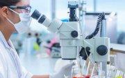 Москвагийн лабораториуд өдөр бүр 13 мянга орчим коронавирусийн шинжилгээ хийх болно