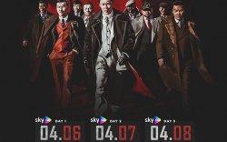"""""""37-р точка"""" киноны онлайн нээлт ирэх сарын 6, 7, 8-нд болно"""
