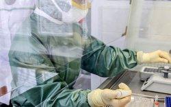 Коронавирусийн (Covid-19) халдвараас сэргийлэх аргууд