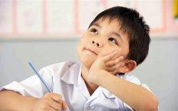 """""""Хүүхэд- Эрхэм Хэрэглэгч"""" үйл ажиллагаа хэрэгжиж байна"""