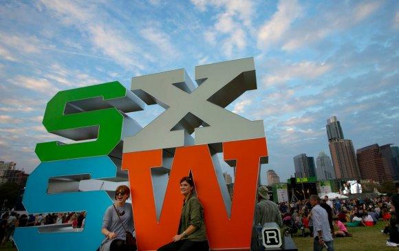 Дэлхийн томоохон фестиваль SXSW цуцлагдлаа