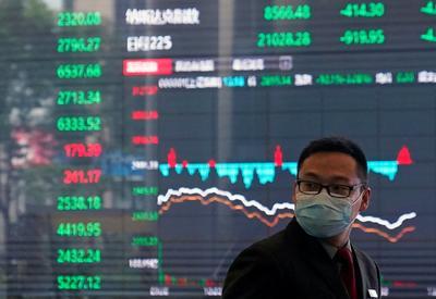 Covid 19: Дэлхийн эдийн засагт 2 их наяд долларын хохирол учирч болзошгүй