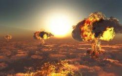 """""""Бидний амсч буй хохирол гурван цөмийн бөмбөг дэлбэрсэнтэй харьцуулагдахаар байна"""""""
