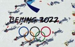 Бээжин-2022 өвлийн Олимп алдагдал хүлээж магадгүй