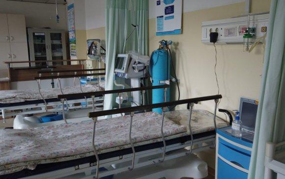 Цэргийн төв эмнэлэгт 1000 гаруй энхийг сахиулагч хандив ирүүлжээ