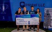 Монгол стартап компаниа ДЭЛХИЙД гарахад дэмжин цахимаар саналаа өгцгөөе