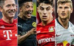 Бундеслигийн топ 4 баг доод лигийнхэндээ 20 сая евро хандивлана
